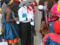 participants-in-the-book-lovers-parade-at-afw-2011