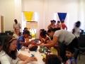 edible-polyp-workshop-gc